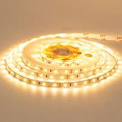 Католог 💹 LED ленты 12V💹