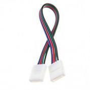 Католог 💹 Для LED ленты 12V💹