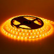 Католог 💹 LED ленты💹