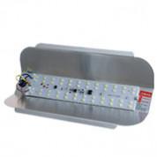 Католог 💹 Прожекторы LED серии SLIM💹