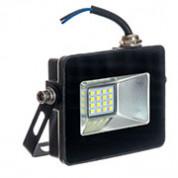 Католог 💹 Прожекторы LED серии AVT5💹