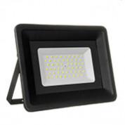 Католог 💹 Прожекторы LED серии AVT4💹