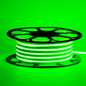 Католог 💹 LED неоновые ленты💹