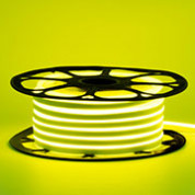 Католог 💹 LED неоновые ленты 12V💹