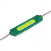 Католог 💹 LED модули светодиодные💹