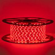 Католог 💹 LED ленты 220V💹