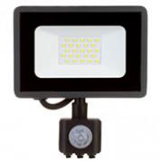 Католог 💹 Прожекторы LED с датчиком💹