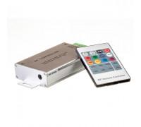 Контроллер RGB 12A-144Вт (20 кнопок)