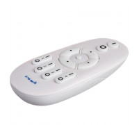 Led диммер 12А/144Вт (4х зонный) RR 10 кнопок