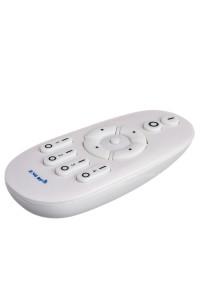 Led пульт 12А/144Вт (4х зонный) RR 10 кнопок