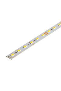 Led линейка холодная белая 12V (скотч) smd5630 18Вт IP20 100 см