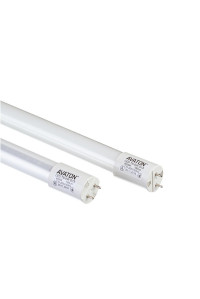 Led лампа Т8 1200мм AVATON холодная белая 18W G13 6000K