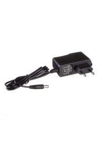 Блок питания led 5V розеточный 2А 10Вт IP20