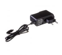 Блок питания led 5V розеточный 3А 15Вт IP20
