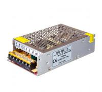 Блок питания led 12V MN/15A 180 Bт IP 20