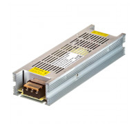 Блок питания led 12V LONG/16.67A 200Bт IP 20