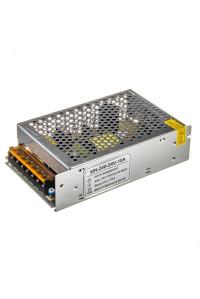 Блок питания led 24V MN/10A 250 Bт IP 20