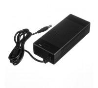 Блок питания led 12V штекер 4А 96Вт IP20