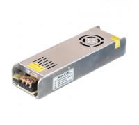 Блок питания led 12V SLIM №1/30A 360Bт IP 20