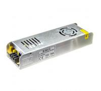 Блок питания led 12V M/30A 360 Bт IP 20