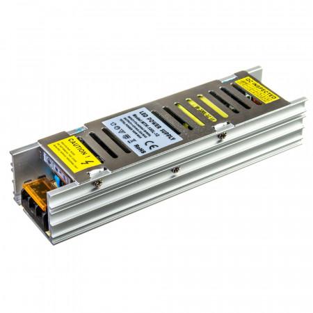 Купить Блок питания led 12V LONG/8.33A 100Bт IP 20