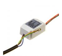 Драйвер 10Вт для Led прожектора 300mA 110V