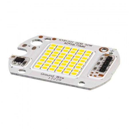 Купить Светодиодная матрица IC 220V 30W 6000K