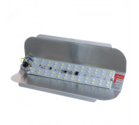 Led прожектор SLIM LINE 50W 6500К IP54