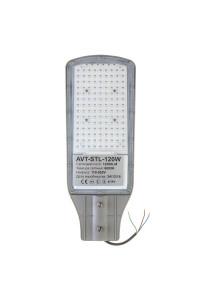 Led прожектор консольный AVT-STL 120W 6000К IP65