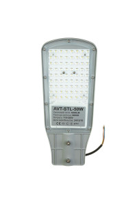 Led прожектор консольный AVT-STL 50W 6000К IP65