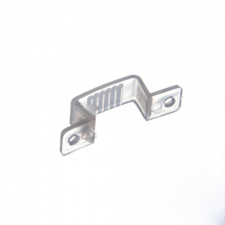 Купить Монтажная клипса для светодиодной ленты 220V AVT smd5050
