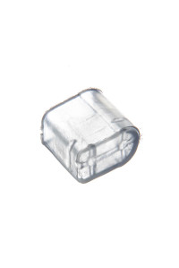 Заглушка для лед неона 220В AVT smd2835