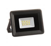 Led прожектор AVT-3 10W 6000К IP65