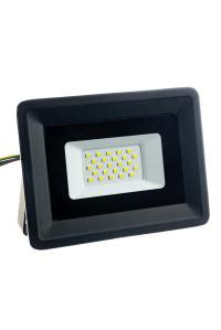 Led прожектор AVT-3 20W 6000К IP65