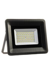 Led прожектор AVT-3 50W 6000К IP65