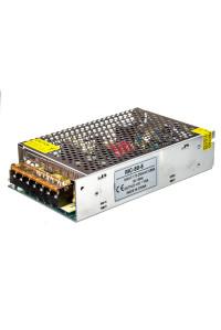 Блок питания led 5V MС/15A 80 Bт IP 20