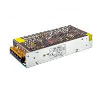 Блок питания led 5V MС/20A 25 Bт IP 20