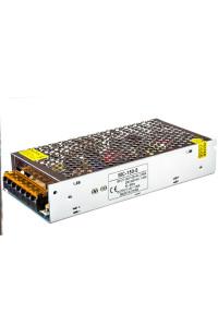 Блок питания led 5V MС/30A 150 Bт IP 20