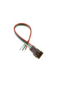 Коннектор для LED ленты SMART мама