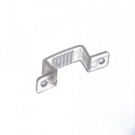 Купить Монтажная клипса для светодиодной ленты Multi-Color 220V smd2835/180