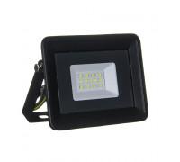 Led прожектор AVT-4 20W 6000К IP65