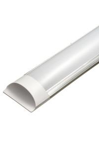 Светильник линейный AVT 36Вт 4000К IP20  (120 см)