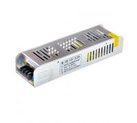 Блок питания led 12V M/12.5A 150 Bт IP 20