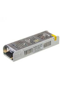 Блок питания led 12V M/16.7A 200 Bт IP 20