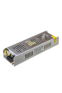 Блок питания led 12V M/20A 240 Bт IP 20