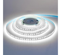 Led лента белая 12V AVT-Prof smd2835 120LED/m IP20, 1м