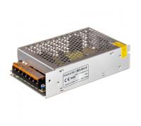 Блок питания led 12V MR/6.66A 80 Bт IP 20