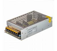 Блок питания led 12V MR/8.33A 100 Bт IP 20