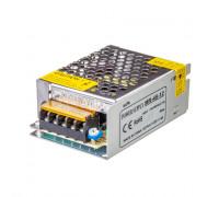 Блок питания led 12V MR/4A 48 Bт IP 20