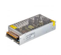 Блок питания led 12V MR/12.5A 150 Bт IP 20